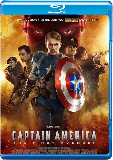 Captain America: The First Avenger 2011 Hindi Dubbed Dual Audio BRRip 350mb world4ufree.ws , hollywood movie Captain America Civil War 2016 hindi dubbed dual audio hindi english languages original audio 480p BRRip hdrip 300mb free download 700mb or watch online at world4ufree.ws