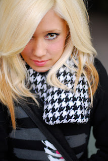 2011 Long Scene Hairstyles for Girls