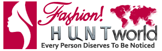 Fashion Hunt World | Fashion That Makes You Different