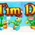Tải Game Khu Vườn Địa Đàng 136 miễn phí phiên bản mới nhất