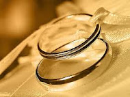 ♫ Música para Casamento