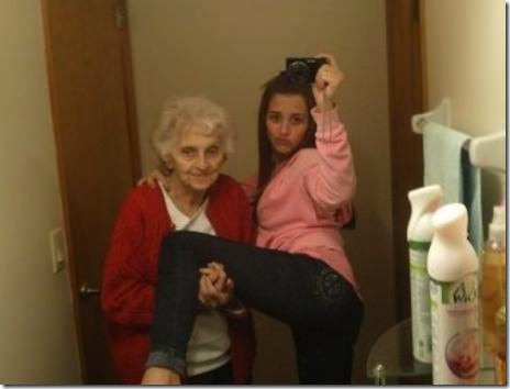 Such+a+Supporting+Grandma