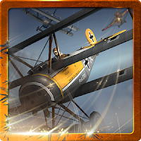 Download Air Battle: World War v1.0.2 Apk