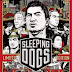 Free Download Game Sleeping Dogs PC Full Version Game