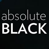 Absolute Black
