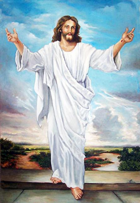 jesus el hijo del hombre pdf