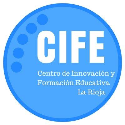Centro de Innovación y Formación Educativa