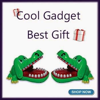 Cool Gadget