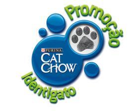 PROMOÇÃO CAT SHOW IDENTIGATO, PARTICIPAR