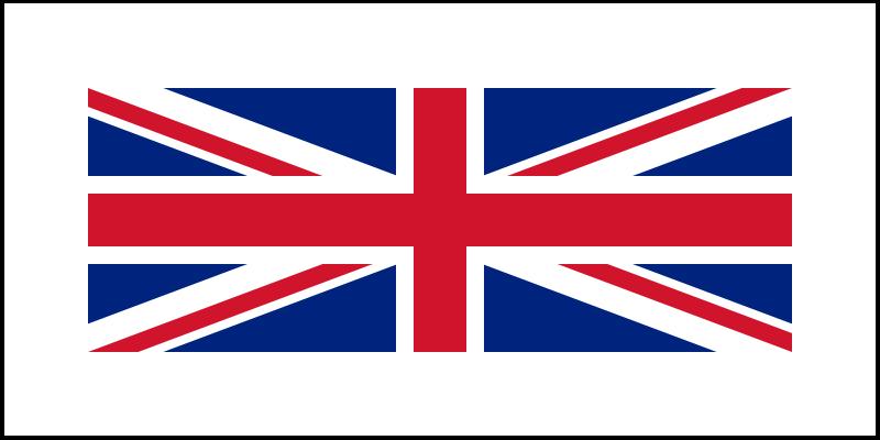 wiki civil service united kingdom