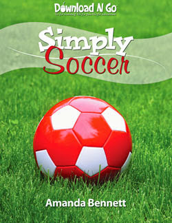 Simply Soccer1-Week Download N Go