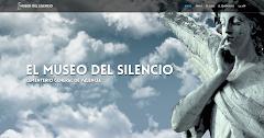 El Museo del Silencio es vida.