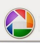 Download Picasa 3.9 dan Info Fitur Terbarunya