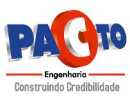 Pacto Engenharia