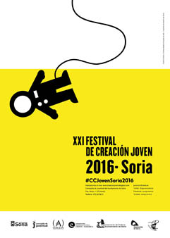 CARTEL FESTIVAL 2016