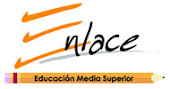 ENLACE en Media Superior