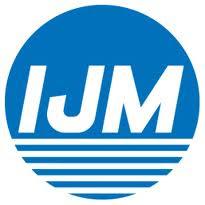 IJM Scholarship