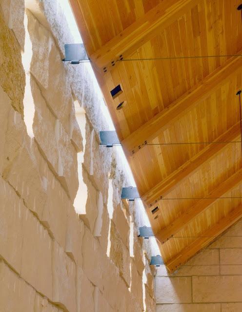 [Image: cistercian+abbey+cunningham+architects+c...esign6.jpg]