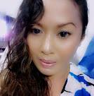 Admin Kak Long Suziey