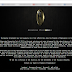 BSP and MWSS Websites Hacked by 'Anonymous Philippines' to Protest Libel Section of Anti-Cybercrime Law!