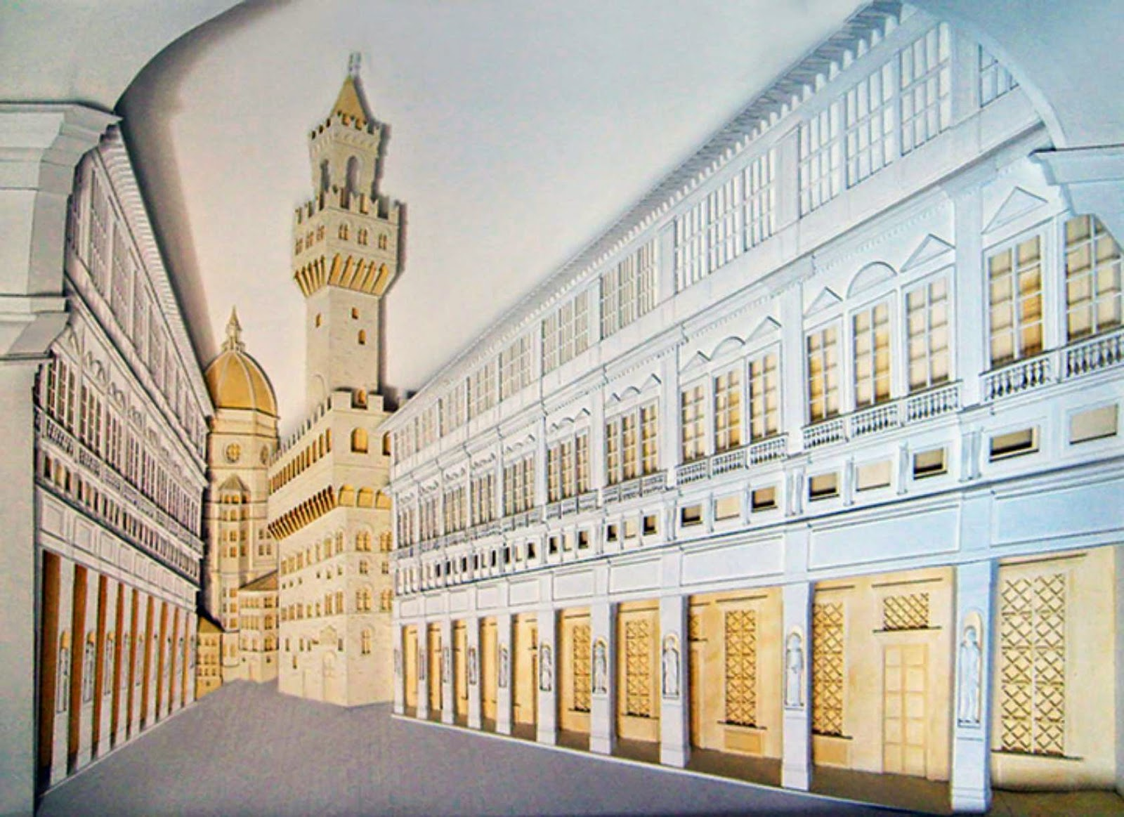 09-Christina-Lihan-3D-Architectural-Paper-Sculptures-www-designstack-co