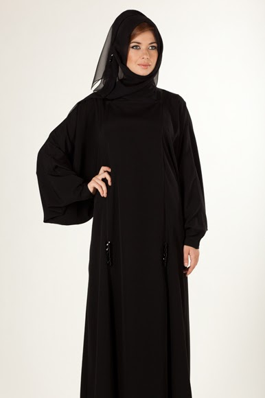 otog qi muslim personals Flingcom - world's best casual personals for casual dating, search millions of casual personals from singles, couples, and swingers looking for fun, browse sexy photos, personals and more lesbian – tg dating family/significant others winter park, fl 32790 the transgender guide is a free community resource and we need your help.
