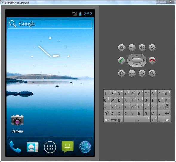 KakaoTalk Download for Laptop