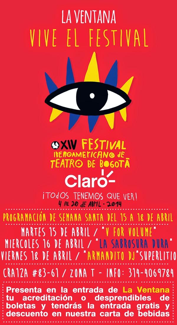 La-Ventana-Vive-Festival-programación-especial-Semana-Santa-2014