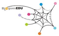 Blogue no Portal das Escolas