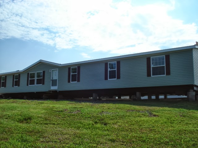 mobile homes on sale west virginia #1 repo outlet on luxury homes in va, for rent in va, foreclosed homes in va, foreclosure homes in culpeper va, ranch homes in va, historic homes in staunton va,