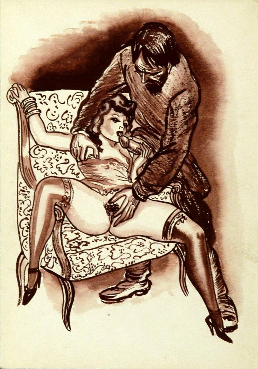 ploshad-revolyutsii-salon-eroticheskogo-massazha