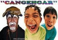 http://ceritalucucangehgar.blogspot.com/