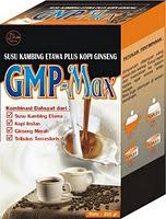 GMP MAX ,GMP NUTRI ,SUSU GMP MAX ,SUSU KAMBING ,SUSU KAMBING ETAWA