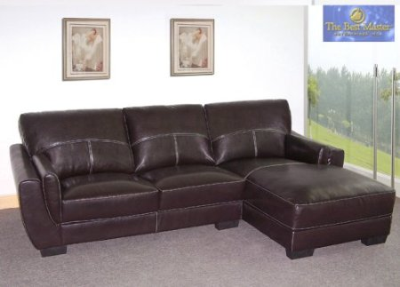 buy small sofa online small l shaped sofa
