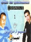 Simo Azeddine El Issaoui 2012