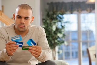 Is a credit card right for you?