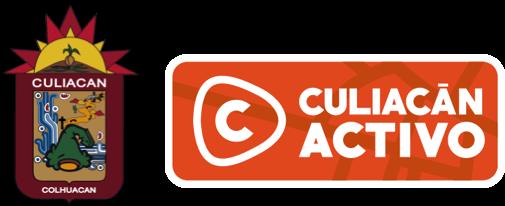 Culiacán Activo