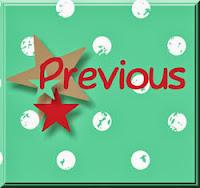 http://heartfeltinkspiration.com/2014/01/03/welcome-to-the-occasions-catalog-blog-hop/