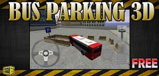 Game For Android Free Download Game Bus Parking 3D