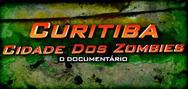 Curitiba Cidade Dos Zombies