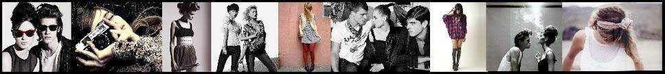 Moda Vintage :: Toda la moda retro y vintage en un solo lugar