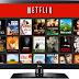 Netflix deve abandonar sistema de pontuação dos filmes - Citou Noticias