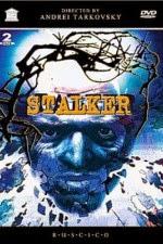 Watch Stalker (1979) Movie Online