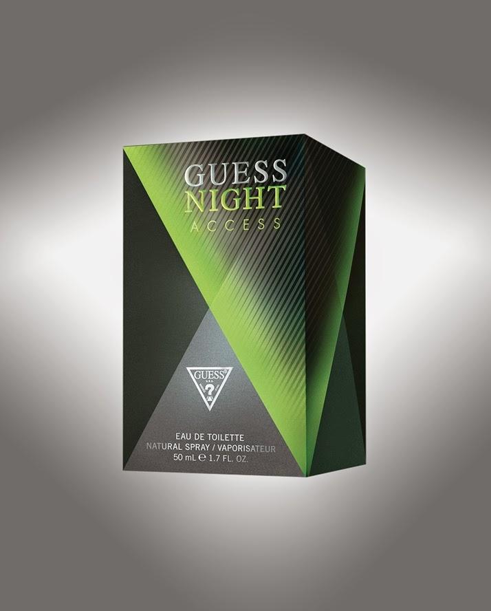 guess-night-access