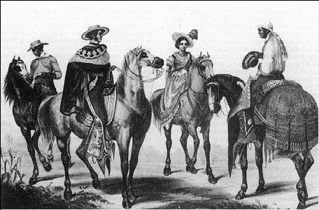 reunirse hembra esclavitud en Granada