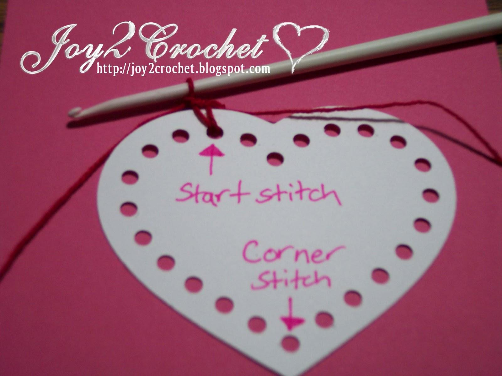 http://2.bp.blogspot.com/-j-b--Y3GBK4/TzYQiBizYLI/AAAAAAAAAnk/Vv70zdMREaE/s1600/Crochet+Border+Heart+3.jpg