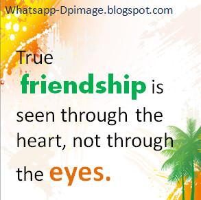 friendship most popular whatsapp dp collection whatsapp