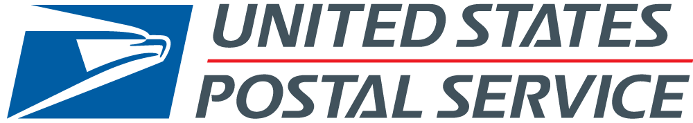 Image result for united states postal service png