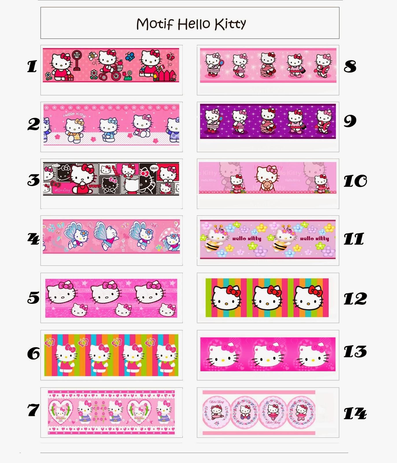 Popular Wallpaper Hello Kitty Floral - Hello+Kitty+1++  Graphic_363712.jpg