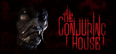 the-conjuring-house-pc-cover-imageego.com